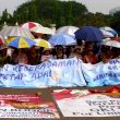 Church in Indonesia Spurns Relocation Decree