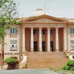Sindh High Court (Wikipedia)