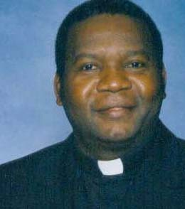 The Rev. Evaristus Mushi, killed by suspected Islamic extremists. (Diocese of Zanzibar photo)