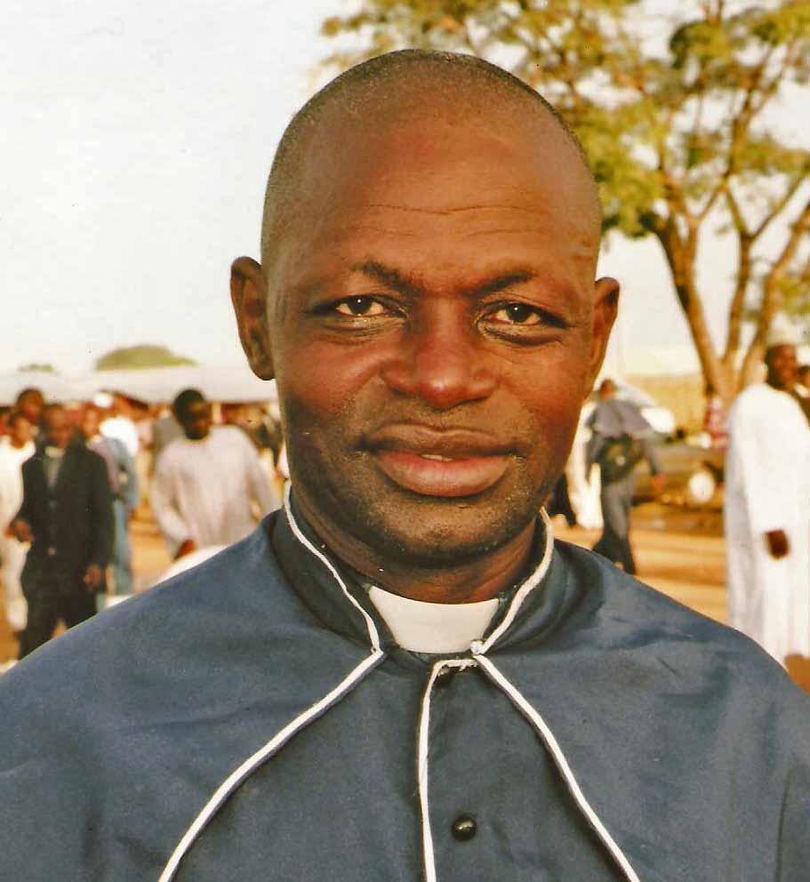 Latest News In Nigeria: Muslim Herdsmen, Islamic Extremists Kill More Christians