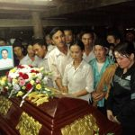 Hoang Van Ngai was remembered as a kind, generous man who helped the poor. (Morning Star News)
