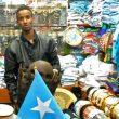 Somali Muslims in Kenya Freed after Stabbing Attack in Nairobi