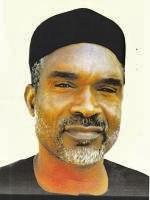 Adamawa Gov. Murtala Nyako. (Wikipedia)