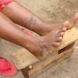 Stay or Leave, Somali Christians in Kenyan Refugee Camps Face Danger