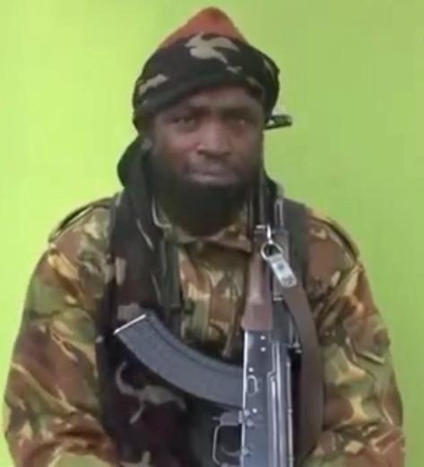 Bible College, Churches Shut Down as Boko Haram Claims