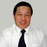 Gao Zhisheng. (China Aid)