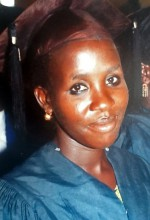 Yanga Monday, slain in Karshin Daji, Kaduna. (Morning Star News)