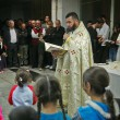 Displaced Iraqi Christians Ponder an Iraq without Christians