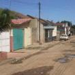 Eight People Injured in Grenade Attack in Northern Kenya