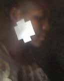 Namwase Aisha. (Morning Star News)