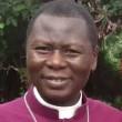 The Rev. Emmanuel Egbunu, Anglican archbishop of Lokoja. (Morning Star News)