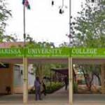 Garissa University College. (www.guc.ac.ke)