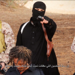 Islamic State Warns Those Who Refuse Islam Will Die like Ethiopians in Libya Video