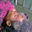 Hindu Extremist Attack in Assam State, India Depletes Village of Christians