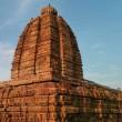 Bones Broken in Attack on Evangelistic Gathering in Telangana State, India