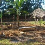 Part of church land sought by hard-line Muslims outside of Zanzibar City. (Morning Star News)