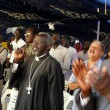 Scant Evidence Produced against Two South Sudanese Pastors in Sudan, Lawyer Says