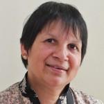 Bernadette L. Dean. (vmie.org.pk)