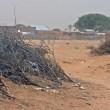 Somali Christians Fleeing Islamic Extremists Lose Family, Fingers