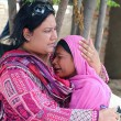 Police Hasty, Brutal in Arrest of Christian Accused of Blasphemy in Pakistan