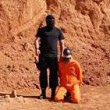 Video Released from Libya of Beheading of Christian from South Sudan