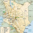 Armed Muslims Take Wife, Children from Christian in Kenya
