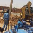 Another Church Building Demolished in Omdurman, Sudan