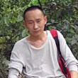 China Detains Christian Attorney, Activist Fighting Harassment of Churches