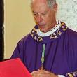 Five Years after Murder of Priest in Turkey, New Bishop Preaches