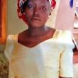Muslim Fulani Herdsmen Kill 15 Christians in Plateau State, Nigeria