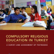 Textbooks in Turkey Improved, but Biased against Non-Islamic Faiths, Study Says