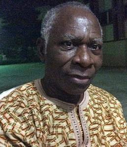The Rev. David Onubedo was visiting his hometown of Okene, Kogi state, when kidnapped. (Morning Star News)