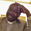 Sudan Releases One of Two Pastors Detained in December
