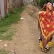 Muslim Relatives of Somali Christian in Kenya Beat Him Unconscious for His Faith