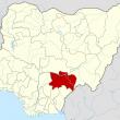 After Massacre in Benue, Nigeria, Muslim Herdsmen Remain in Villages, Sources Say