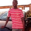 After Surviving Treacherous Roads of Nigeria, 'Pilot' Flies to Glory