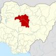 Pastors Kidnapped in Kaduna State, Nigeria