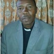Pastor in North Khartoum, Sudan Arrested without Charges