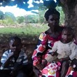 Muslim in Uganda Attacks, Threatens to Kill Wife for Becoming Christian