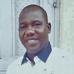 The late Rev. Iliya Anto. (Morning Star News)
