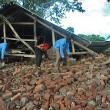 Muslims in Uganda Kill Christians' Livestock, Demolish Church Building