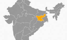 No Anti-Christian Motive Seen in Killing of Pastor in India