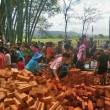 Christians in Burma Patiently Endure Building of Pagodas on Church Lands