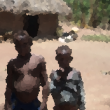 Muslim in Eastern Uganda Kills Christian Wife for Leaving Islam, Relatives Say
