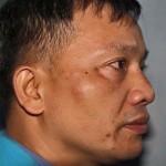 Nguyen Van Dai. (Danluan.org)