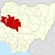 Muslim Mob Kills Christian in Niger State, Nigeria for 'Blasphemous' Facebook Post