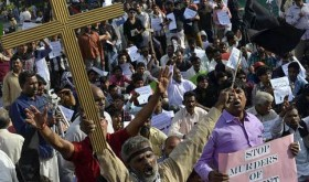 Blasphemy Law in Pakistan Claims another Victim – and His Accusers