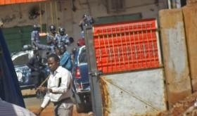 Government Fires Teacher from Christian School in North Khartoum, Sudan