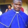 Muslim Fulani Herdsmen Kill Pastor in Nasarawa State, Nigeria