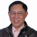 House-church leader and activist Hu Shigen. (nchrd.org)